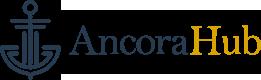 AncoraHub Logo
